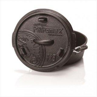 Petromaxダッチオーブン - ft3-t