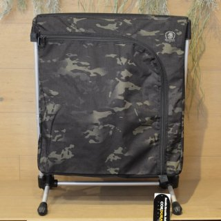 SP New Net Ruck Stand Jacket - マルチカムBK