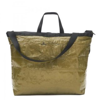 AS2OV (アッソブ) PP CLOTH 2WAY TOTE - トート