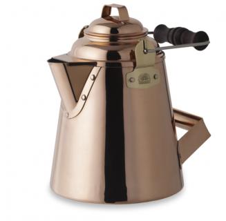 GRANDMA'S Copper Kettle - グランマーコッパーケトル(小)