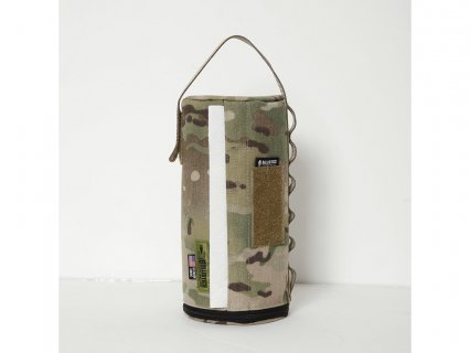 MILITARY KITCHEN PAPER CASE - ミリタリーキッチンペーパーケース ノーマルサイズ
