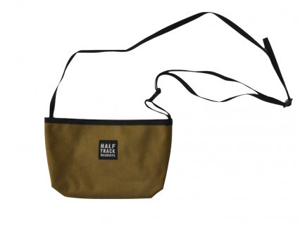 HALF TRACK PRODUCTS IBP (Izakaya Bank Pochette)