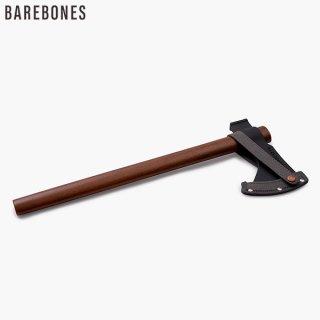 Barebones  フィールドハチェット