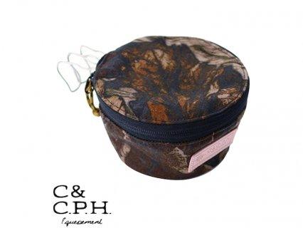 C&CPH シェラカップCASE リアルツリー600mlサイズ