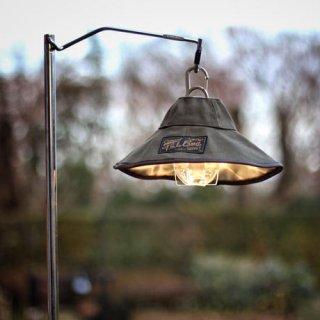 T.S.L CUB lantern hat - ランタンハット