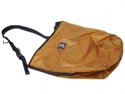 HTP Carmeno bag - 軽めのバッグ