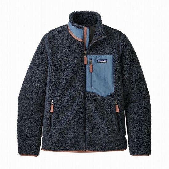 新色 patagonia パタゴニア LADY\u0027S CLASSIC RETRO,X レディース・クラシック・レトロX・ジャケット フリース