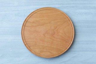 cutting plate チェリー(大)