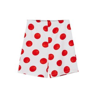 【40%OFF!】WAWA【ワワ】 SHORTS / POLKA DOT
