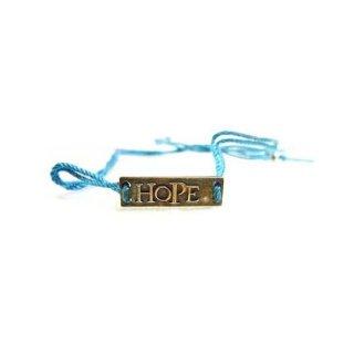 【30%OFF!】chigo [チーゴ] / HOPE Bracelet silver925 ダイヤモンド ブレスレット