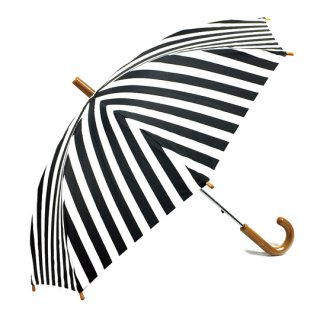 chocolatesoup / KIDS UMBRELLA / BORDER
