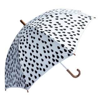 chocolatesoup / KIDS UMBRELLA / DROP