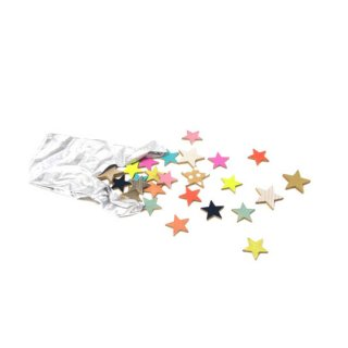 kiko+ / tanabata cookies