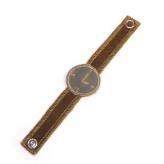 Numero74 [ヌメロ74] NEW WATCHES Gold×Grey アクセサリー 時計