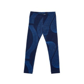 【40%OFF!】Mainio Clothing / 9039 AALTO CHILDREN'S LEGGINGS レギンス
