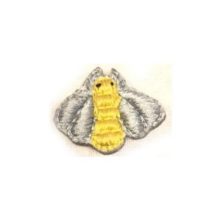 【30%OFF!】Sophia 203 [ソフィア203] / BUZZY BEE BROOCH-S / SUNSHINE YELLOW ブローチ