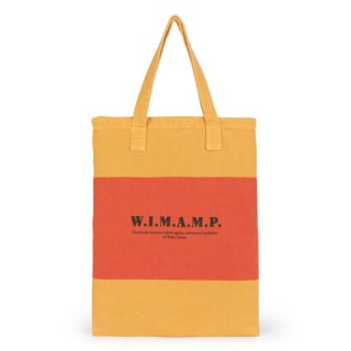 BOBO CHOSES W.I.M.A.M.P. BAG