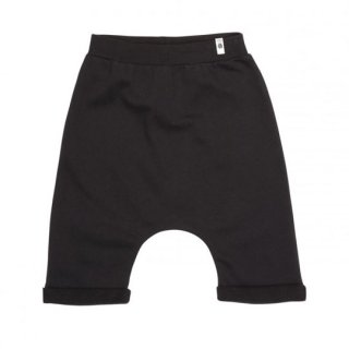 【30%OFF!】popupshop [ポップアップショップ] / BAGGY SHORTS BLACK