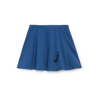 BOBO CHOSES [ボボショーズ] / Bird Flared Skirt
