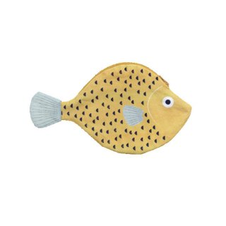 DON FISHER [ドンフィッシャー] Atlantic - SAINT PETER