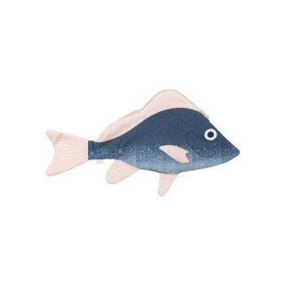 DON FISHER [ドンフィッシャー] Japan - SNAPPER