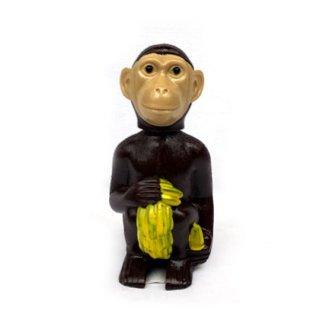 Bobbing Doll [ボビングドール] / Bobbing Chimp