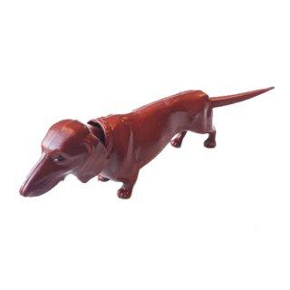 Bobbing Doll [ボビングドール] / Bobbing Dackshund