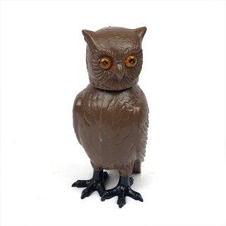 Bobbing Doll [ボビングドール] / Bobbing Owl
