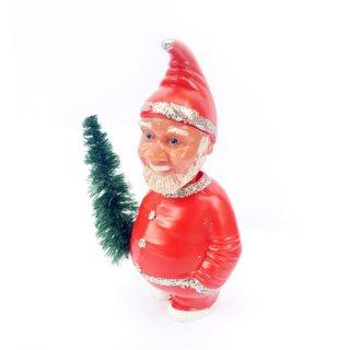 Bobbing Doll [ボビングドール] / Bobbing Santa