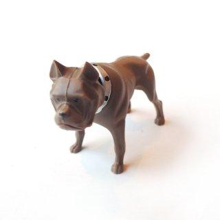 Bobbing Doll [ボビングドール] / Bobbing Bulldog