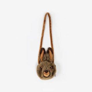 WILD&SOFT [ワイルド&ソフト] / Purse Rabbit