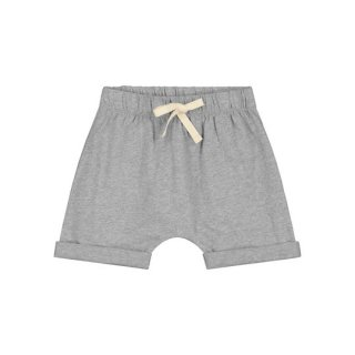 Gray Label [グレーレーベル] / 1 Pocket Shorts / Blue Grey