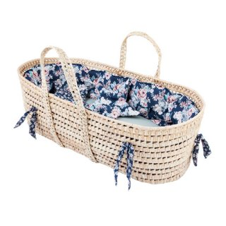 【30%OFF!】tocoto vintage / Moses basket flowers / FLOWERS