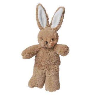 Les petites Maries / MODESTE le lapin pantin / beige