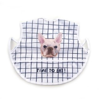 Koike Fumi / Pocketable BIBIB / Frenchbull