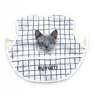 Koike Fumi / Pocketable BIBIB / Cat