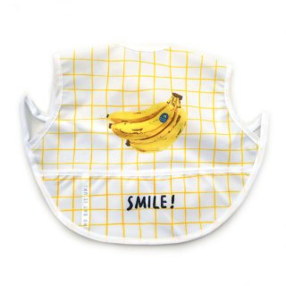 Koike Fumi / Pocketable BIBIB / Banana