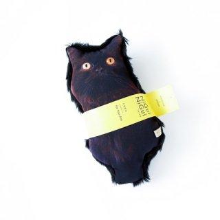 masacova! NiGuiNiGui [マサコバ!ニギニギ] / CAT