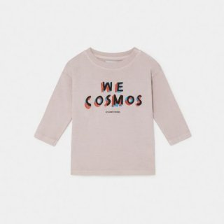 BOBO CHOSES / WE COSMOS LONG SLEEVE T-SHIRT / Baby