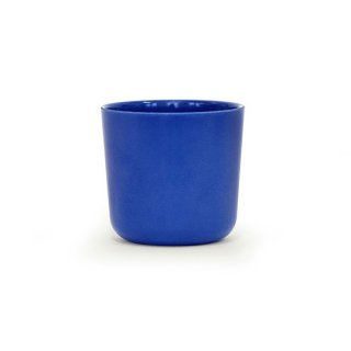 EKOBO /  Kids Bamboo Cup - Royal Blue