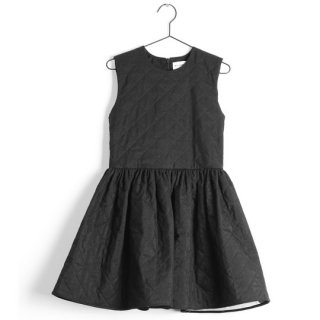 【40%OFF!】WOLF&RITA / ADRIANA Dress / PRETO