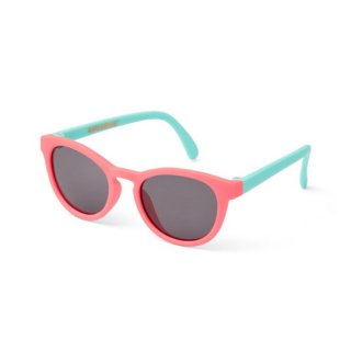 amabro / HONEY SUNGLASSES-Bosllington- / Pink
