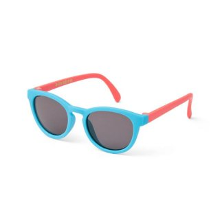 amabro / HONEY SUNGLASSES-Bosllington- / Blue