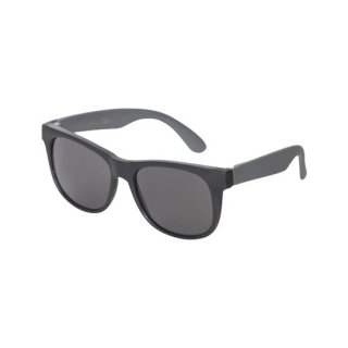 amabro / HONEY SUNGLASSES / Black