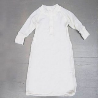 Joha / Sleeping blouse / white