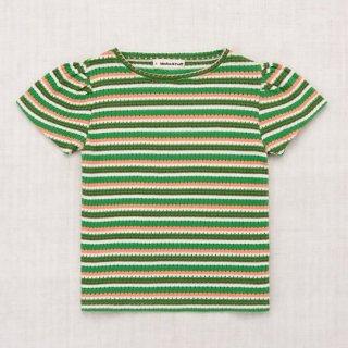 【30%OFF!】tocoto vintage / Flower print bonnet / GREY