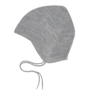 【40%OFF!】FUB / Baby hat / 120.LIGHT GREY