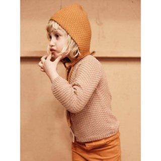 【40%OFF!】LE PETIT GERMAIN/ Armel hat / Mustard