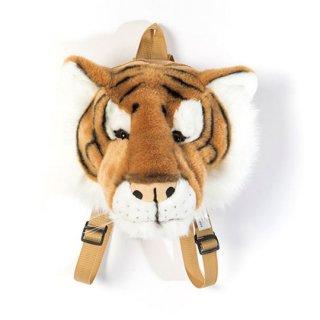 WILD&SOFT / Backpack Tiger