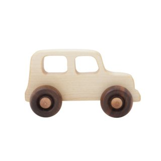 WOODEN STORY / Off-road Car